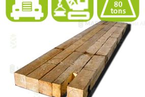 Ind Products main pic and Category TIMBER