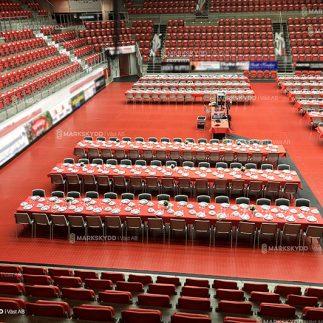Inhouse arena red mats 1_logo_2