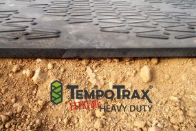 TempoTrax Heavy duty EXTREME 2_brown