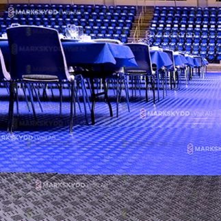 blue mats conference