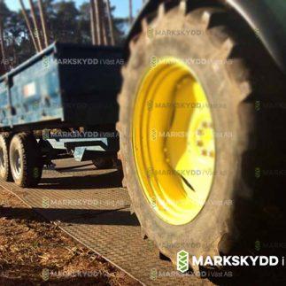 markskydd lantbruk skog tillfartsväg_logo