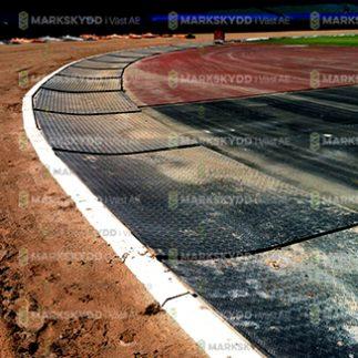 speedway track flooring